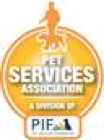 Pet Services Association